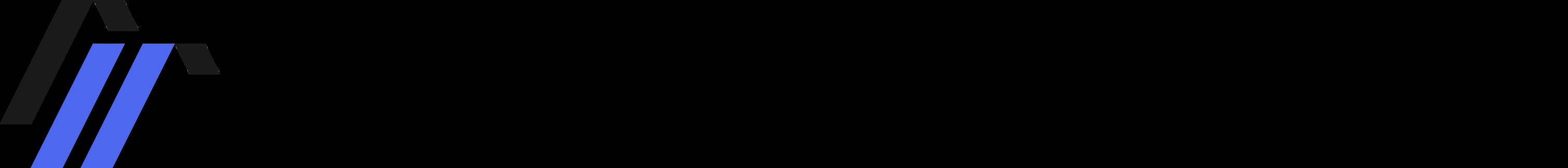 Þakrennuverk ehf